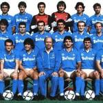 20120417120830!Napoli_1986-87