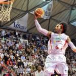 2562999-basket_daniel_roma