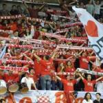 2651529-basket_tifosi