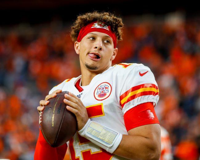 3 spunti su… Chiefs – Saints