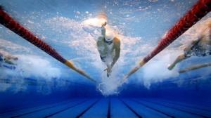 978078-swimming-trials