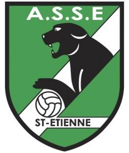ASSE St-Etienne