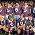 Anderlecht-1980