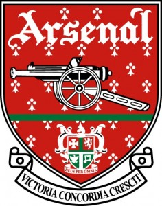 ArsenalBadge_Original