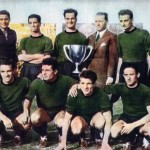 Associazione_Fascista_Calcio_Venezia_1940-1941