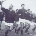 Associazione_Sportiva_Roma_-_Coppa_delle_Fiere_1960-1961