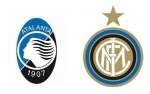 Atalanta-Inter1