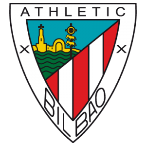 Athletic-Bilbao@2.-old-logo