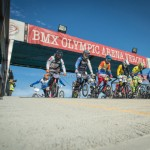 BMX Verona-69-2