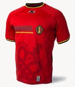 Belgium-Home-Shirt-2014