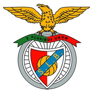 Benfica_logo