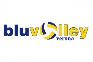 BluVolley_logo