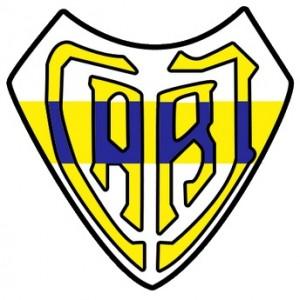 Boca_jrs_logo_1920