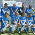 Brescia 2000