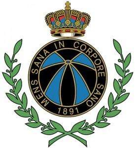 Brugge logo