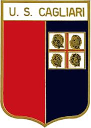 Cagliari_Calcio_1920_Old_(Cagliari_US_50's)