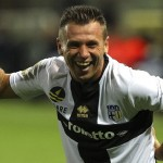 Parma FC v AS Roma - Serie A