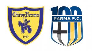 Chievo-Parma-300x168