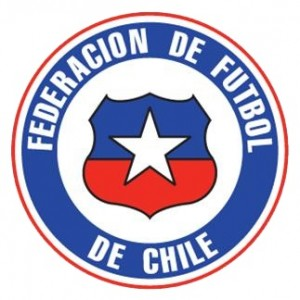 Cile Logo
