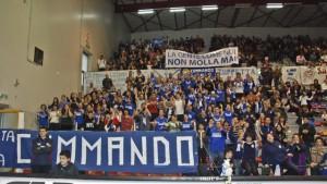 Dinamo-Venezia21-03-2010008