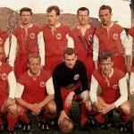 Eintracht_Frankfurt 1960