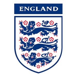 England_Football_Association