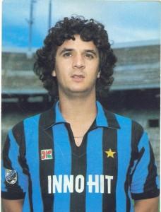 Evaristo_Beccalossi_(Inter)