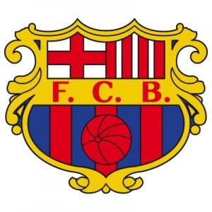 FC-Barcelona@5.-logo-1910