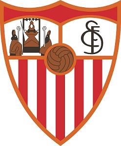 FC_Sevilla LOGO