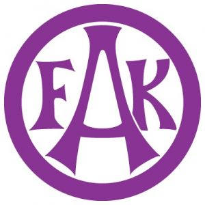 FK_Austria_logo