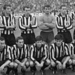 FK_Partizan_(1966)