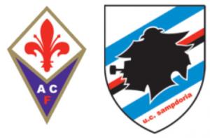 Fiorentina-Sampdoria-300x197