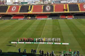 Foggia_Avellino-758x496