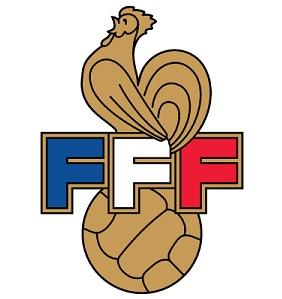 France logo