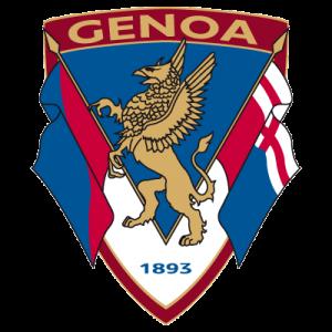 Genoa@2.-old-logo