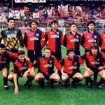Genoa_Cricket_and_Football_Club_1990-1991