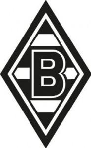 Gladbach logo
