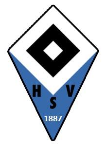 HamburgerSV