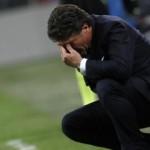Inter-Fiorentina-Mazzarri-disperato-300x240