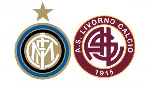 Inter-Livorno