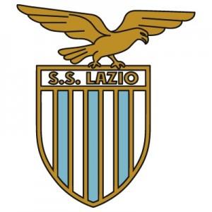 Lazio-old-logo