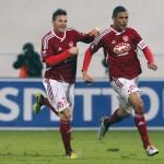 Leonidas+Neto+Pereira+Varese+v+Calcio+Padova+pIcFRN7paD4l