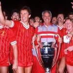 Liverpool 84