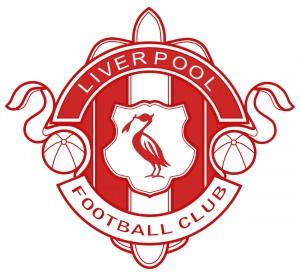 LiverpoolFC Old Crest LiverLogos