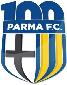 Logo_Parma_FC_2013-14