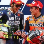 Marquez_Rossi_Mar_Podest_skjpg-535x300