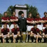 Milan_Coppa_Campioni_1968-1969