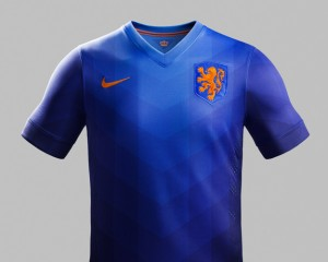 New-Netherlands-Away-Kits-2