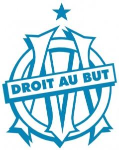 OM Logo ok