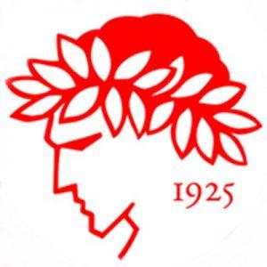 Olympiacos logo